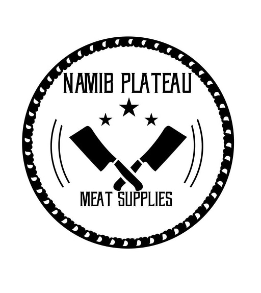 Namib Plateau Meat Suppliers